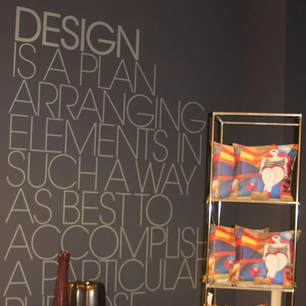 Anna Mallmann Designs Macys Pillows